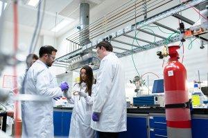 Gestión-en-laboratorios-de-ensayo-y-calibración