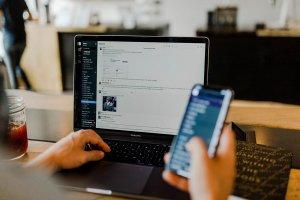 Marketing-y-modelos-de-negocio-online