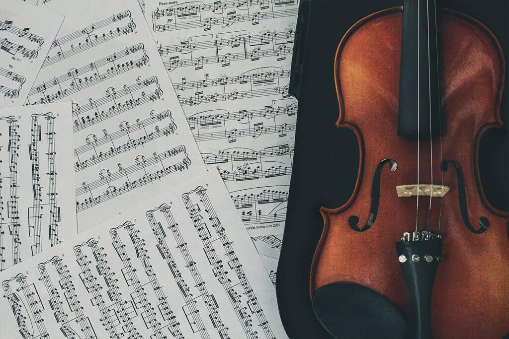 coordinacion-escuelas-musica