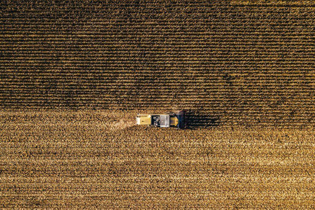 gestion-de-asistencia-tecnica-agropecuaria