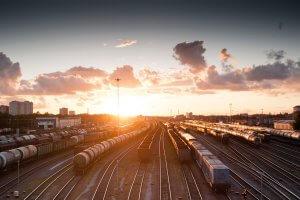 gestion-economica-de-la-logistica-internacional
