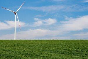 produccion-y-consumo-sostenible