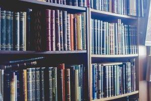 biblioteca-sena